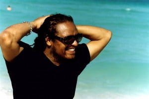 "MAXI PRIEST GEARS UP FOR NEW SINGLE ""EASY TO LOVE"" (OUT JUL 16), 2013 FALL ALBUM (VP RECORDS) AND SELECT U.S. TOUR DATES"