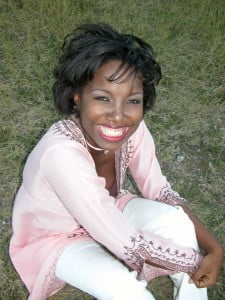 Nerissa Golden is the owner of goldenmedia, a public relations and marketing firm. She is the author of The Making of a Caribbeanpreneuer: Strategies for Overcoming Fear and Building Wealth. Follow her on twitter @trulygolden and get more great tips on www.trulycaribbean.net
