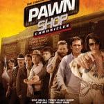 pawn shop chronicles youbentmywookie