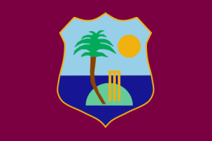 "(FILE IMAGE) ""In years gone by, the West Indies Cricket team had some of the most feared and recognize fast bowlers in the world, however over time we have seen a significant decrease in the quality and ability of fast bowlers so I think that with this new initiative we would see new and possibly better fast bowlers being produced. It is through initiatives like these that will result in the WICB achieving its objectives,"" he stressed."