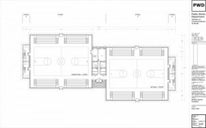 Concept drawings of the entire complex are available for viewing on www.gov.ms