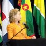Clinton 024
