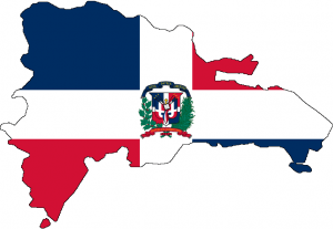 The Central Bank points out that the reserves are at a level that the Dominican monetary authorities can guarantee stability in the payment system.