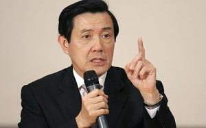 {IMAGE VIA - telegraph.co.uk} But, Taiwan remains the fly in this ointment. In August, in the wake of China's President Xi's visit with 9 CARICOM leaders in June, Taiwan's President Ma Ying-jeou toured four of the five CARICOM countries with which diplomatic links continue. He has pledged ongoing economic assistance to each of them, and they have all pledged loyalty to Taiwan.