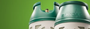 The retail price of LPG has been adjusted from $171.14 per 100-lb cylinder to $165.73, a decrease of $5.41; from $47.89 per 25-lb cylinder to $46.53, representing a decrease of $1.36.