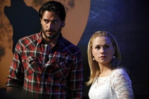 During a recent phone interview with Collider, True Blood's Joe Manganiello talked about how crazy the Season 6 finale was and how it effected his character, Alcide.