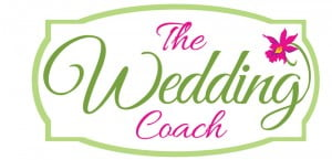 The Wedding Coach is a cost-effective alternative to the traditional full-service wedding planner method. It not only empowers couples who desire to go the DIY route but also provides crucial advice necessary to execute their big day successfully.