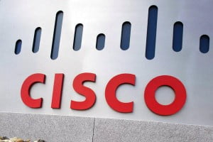 {IMAGE VIA - csmonitor.com} Cisco measures the customer satisfaction levels achieved by its Gold, Silver, and Premier Certified partners based on regional target goals, providing a weighted average of a partner's pre- and post-sales support over a rolling 12-month period. Partners that achieve outstanding customer satisfaction are awarded the Customer Satisfaction Excellence Gold Star and can be found using the advanced search menu in the Cisco Partner Locator.