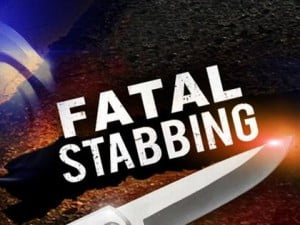 {IMAGE VIA - kmvt.com} On Monday 19 August 2013, just after 4.30 pm, the victim received multiple stab wounds to her body after an altercation with a man, whilst at the Princess Alice Fishing Complex, Bridgetown.  She was transported to the QEH by ambulance and she later succumbed to her injuries.