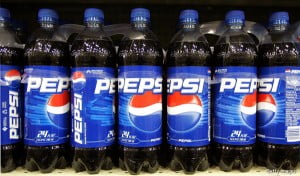 {IMAGE VIA - newsmax.com} When Pepsi Bottling Company's head office in Trinidad and Tobago moved to a new facility, it needed new telecommunications infrastructure, including a VOIP-ready system, to connect to the company's Guatemala office - as well as new landlines, mobile handsets and a telecommunications package that suited its requirements.