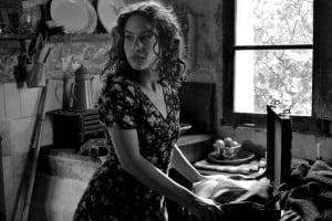 {IMAGE VIA - shockya.com} Directed by Fernando Trueba Starring Jean Rochefort, Aida Folch, Claudia Cardinale