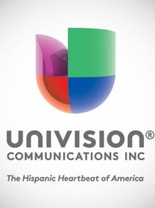 {IMAGE VIA - hollywoodreporter.com} Univision has more than 60 local broadcast TV stations and nearly 70 radio stations, and uses BlackBerry as the backbone of their enterprise mobility and app development roadmap. When evaluating the latest smartphones available in today's competitive marketplace, Univision chose to invest in BlackBerry because of the clear enterprise-ready benefits, including security, user experience and total cost of ownership.
