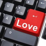 washingtontimes love online dating communities