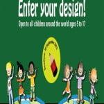 wfd poster contest 2013 en