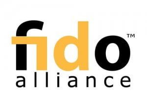 FIDO members commit to share technology and collaborate to deliver open specifications for universal strong authentication that enables FIDO-compliant authentication methods to be interoperable, more secure and private, and easier to use.