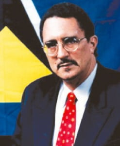 """For instance, Prime Minister Anthony's statement read as follows: """"I have to admit that the conduct of this exercise has not been easy for the members of the Royal Saint Lucia Police Force. It has pitted officer against officer, led to 'finger-pointing,' accusations and counter accusations. The decision has undoubtedly undermined the morale of the Police Force and tarnished its reputation."""" Notably, the commissioner of police, Mr Vernon Francois was not endorsed. This may well have helped to boost the morale of the police force and close the door on further speculation..."""