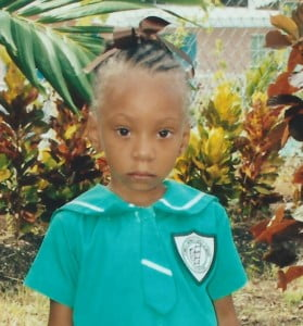 Shonna-Lee is now in Counselling as Police seek to retrace her steps and conclude their probe.