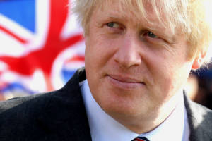 {IMAGE VIA - tntmagazine.com} In promoting the idea of skilled workers from the Commonwealth being allowed to enter Britain, Mr Johnson mentioned only Australia and New Zealand, whose populations are predominantly white people. But, since he is the Mayor of London - a city with a huge multi-ethnic population drawn from all over the Commonwealth and elsewhere - it has to be assumed that Mr Johnson mentioned only these two countries because he happened to be visiting them when he made his remarks.