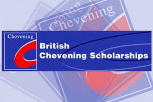 The Chevening programme has, over 26 years, provided more than 30,000 Scholarships at Higher Education Institutions in the UK for postgraduate students or researchers from countries across the world. Chevening scholarships are prestigious and sought after awards aimed at extremely capable individuals who have already made an impact and are motivated to pursue a career that will take them to a position of leadership within their own country or region.