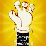 escape from tomorrow ropesofsilicon