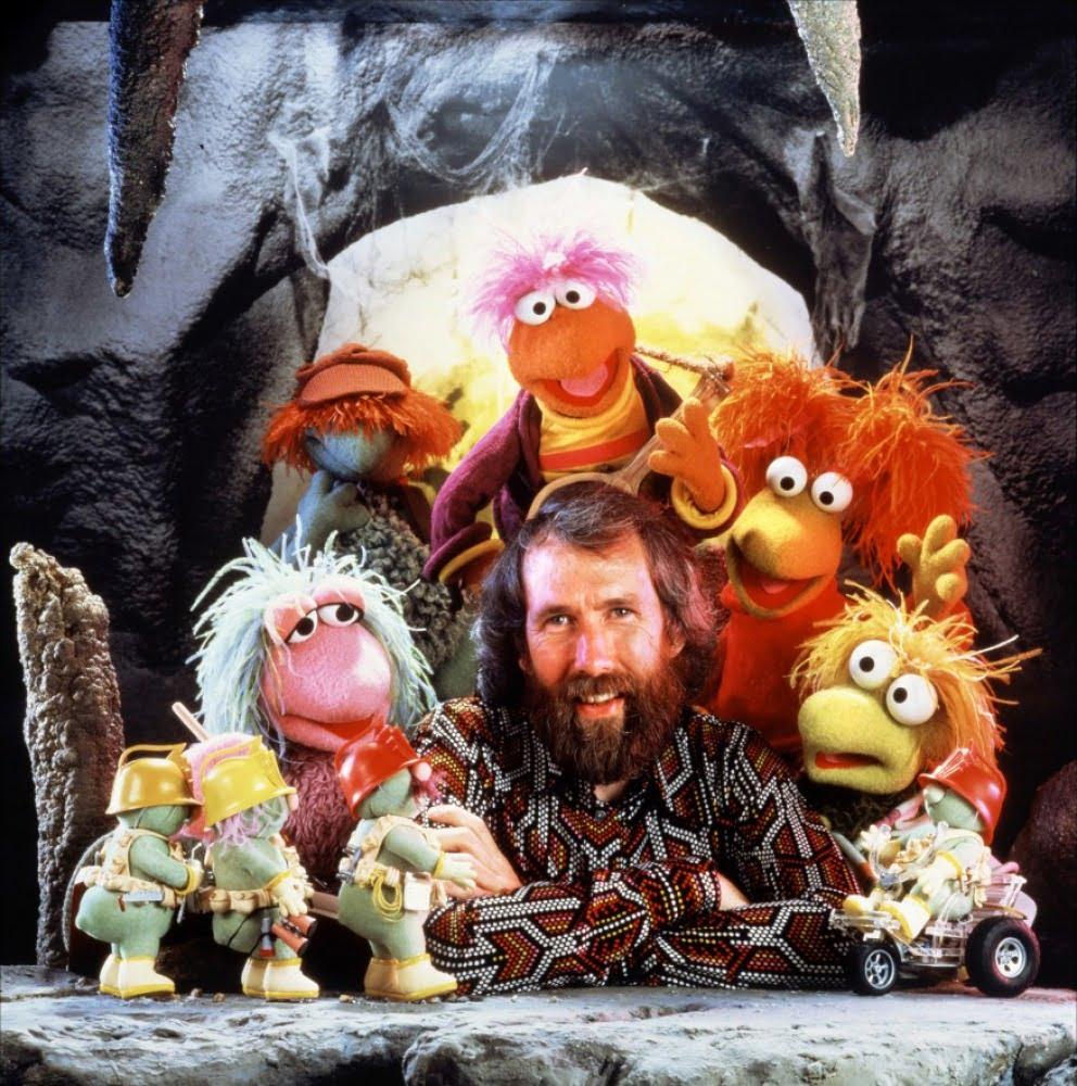 Jim Henson s Memorial - Muppet Wiki - Wikia