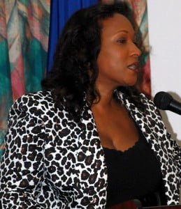 """It is believed that """"these best practices should be heralded as role models, demonstration projects or success stories within the region and promoted with the view to attracting similar investment,"""" expressed Pamela Coke-Hamilton, Executive Director for Caribbean Export, host of the CAIPA Secretariat. """"At this moment, the Caribbean as a whole is not experiencing the significant inflows of investment that it had prior to the global crisis. However, there are a few investors whose resilience has been evidenced despite the challenges and whose commitment to the growth of our local economies must be applauded. This initiative seeks to do just that - to highlight the good things that are happening in our region. I am confident that it will be a resounding success and Caribbean Export is proud to be a partner in this effort."""""""