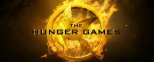 In a post-apocalyptic world, Panem is comprised of 12 districts. Each year the hunger games are held and every district must offer two youngsters to participate. Katniss Everdeen (Jennifer Lawrence) participates in the games, but only one person can emerge victorious. Directed by Gary Ross