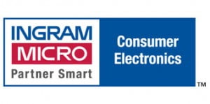 Ingram Micro is the largest wholesale exporter in Miami and has a customer base of more than 20,000 VARs and retailers throughout Latin America, covering both business-to-business and business-to-consumer operations.