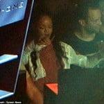 Rihanna Dogg 3