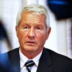 {IMAGE VIA - frontpagemag.com} Joint Declaration by Thorbjørn Jagland, Secretary General of the Council of Europe, and Catherine Ashton, European Union High Representative for Foreign Affairs and Security Policy, on the European and World Day against the Death Penalty, 10 October 2013