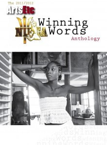 The event will feature Barbadian writers reading some of the fine work to be found in therecently launched 2011/2012 ARTSETC NIFCA Winning Words Anthology.  Copies will be on sale for just $25 - a great gift for book lovers and Xmas around the corner...