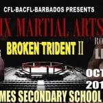 broken trident 2 corel jpeg format