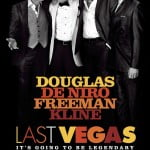 filmschoolrejects vegas