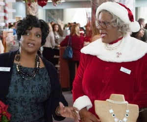 {IMAGE VIA - moviehdwallpapers.com} Madea gets coaxed into helping a friend pay her daughter a surprise visit in the country for Christmas, but the biggest surprise is what they'll find when they arrive...