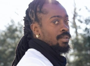 """Beenie's appreciation for the ladies is well known, and with """"Salt Shayka"""" Beenie's sings of their sensual undulation as they dance to the raw organic sound of the """"Herbal Dance"""" riddim."""