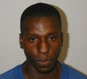 This charge was preferred from the investigation into the disappearance of Damian Foster who was reported missing.  Tyrone Dacosta Hope, 40 years of Hothersal Turning, St. Michael was previously charged with Murdering Damian Foster (Fea.).  Hope is currently on remand at Dodds Prison.