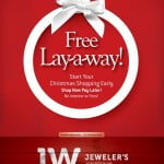 JWH Layaway Counter Cards f