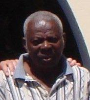 Initial feedback from the family who visited the scene suggests that the body is that of missing man Leroy Forde, 83 years of Sebago Drive, Hopewell, Christ Church, and a resident of the Cyreline Senior Citizens Home, 1st Avenue, Accommodation Road, Spooners Hill, St. Michael. He was reported missing on the 9th November 2013.