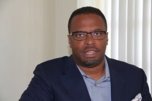 Notwithstanding, the new Information Minister said the Administration's ambitions where Nevis Television channel 8 (NTV8) was concerned were lofty but was hopeful it could be transformed into a major television station which would meet the growing needs of the people of Nevis both locally and in the Diaspora.