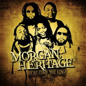 Morgan Heritage, known worldwide for their riveting live performances, are also on the road again this fall. See tour schedule below and for most up-to-date schedule visit http://www.facebook.com/morganheritage.