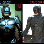 Robocop Taringa Net