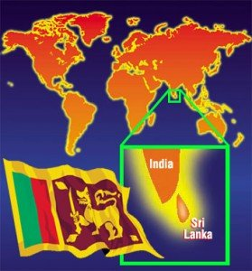 But as we meet in Colombo, some are questioning whether we are still prepared to stand up for our values. The location of the summit in Sri Lanka has drawn significant criticism: the human rights record of its government has even caused some leaders to stay away.