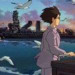 Wind Rises Hayao Miyazaki cartoonbrew