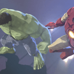 heroesunited geektyrant