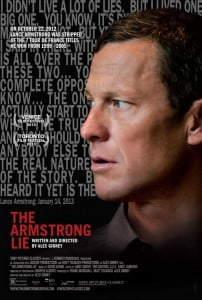 An exposition of cyclist Lance Armstrong as he trains for his eighth Tour de France victory.