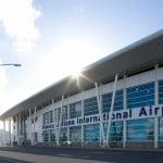 pjia terminal 02 NACO St Maarten 6294