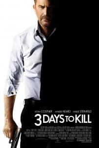 {IMAGE VIA - flicksandbits.com} Directed by McG Starring Kevin Costner, Amber Heard, Hailee Steinfeld Release Date: February 21, 2014