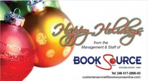 (CLICK FOR BIGGER) Visit http://www.booksourceonline.com for more information