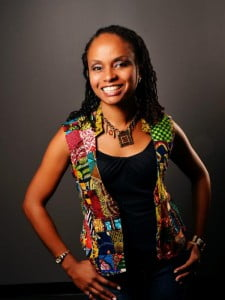 Author of the Caribbean Adventure Series, Carol Mitchell