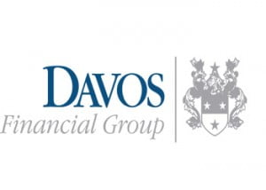 (IMAGE VIA - mscnoticias.com.ve)Davos International Bank's order was reversed by the highest court of Antigua and Barbuda, based upon the argument that the bank managed by David Osio did not meet the established legal procedures to serve the complaint and that it deliberately concealed the existence of a legal action against it filed by the Defendants before a US Court.